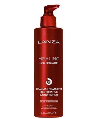 Lanza-Healing-Color-Care-Trauma-Treatment-Restore-Conditioner