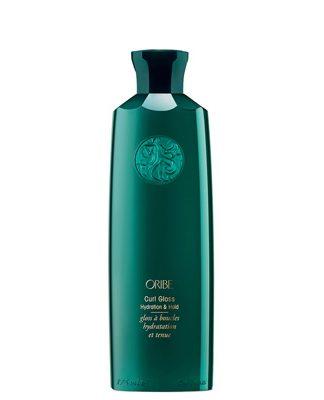Oribe-Curl-Gloss