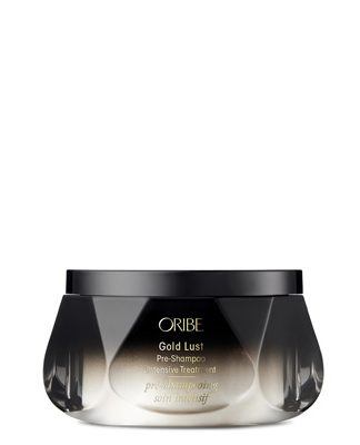 Oribe-Gold-Lust-Pre-Shampoo-Intensive-Treatment