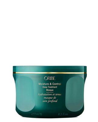 Oribe-Moisture-&-Control-Deep-Treatment-Masque