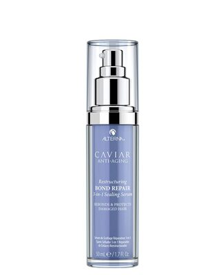 Alterna-Caviar-Bond-Repair-Sealing-Serum