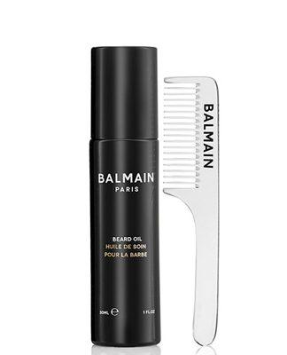 Balmain-Homme-Beard-Oil