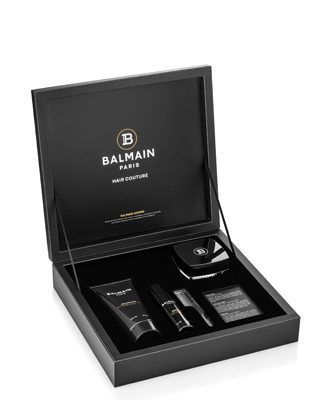 Balmain-Homme-Giftset