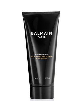 Balmain-Homme-Hair-&-Body-Wash