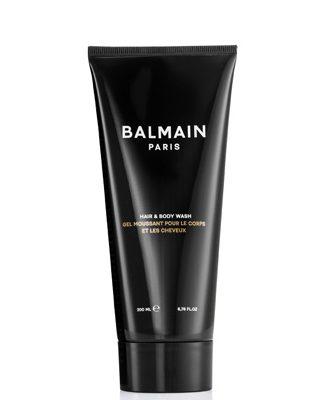 Balmain-Homme-Hair-&-Body-Wash