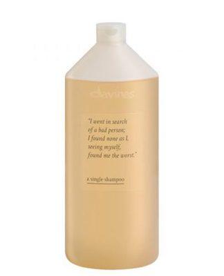 Davines-A-Single-Shampoo