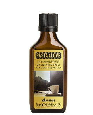 Davines-Pasta-&-Love-Pre-Shaving-and-Beard-Oil