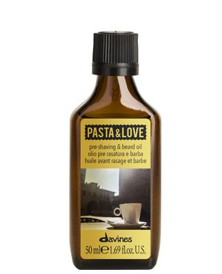 Davines-Pasta-&-Love-Pre-Shaving-and-Beard-Oil