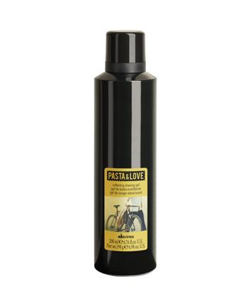 Davines-Pasta-&-Love-Softening-Shaving-Gel