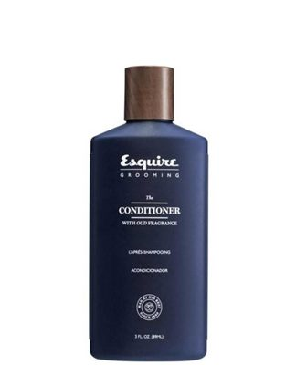 Esquire-Grooming-Conditioner