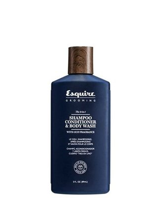 Esquire-Grooming-Shampoo,-Conditioner-&-Body-Wash