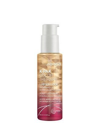JOICO-K-Pak-Color-Therapy-Luster-Lock-Glossing-Oil