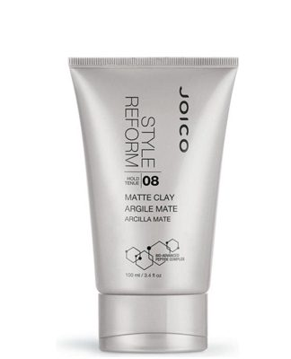 JOICO-Style-Reform-Matte-Clay