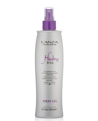 Lanza-Healing-Style-Spray-Gel