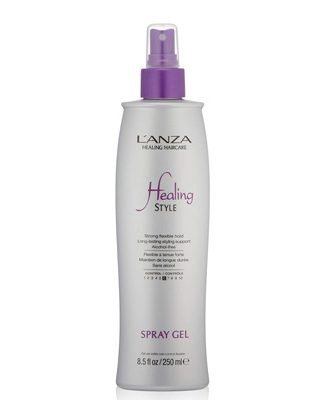 Lanza-Healing-Style-Spray-Gel
