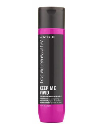 Matrix-Total-Results-Keep-Me-Vivid-Conditioner