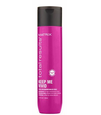 Matrix-Total-Results-Keep-Me-Vivid-Shampoo