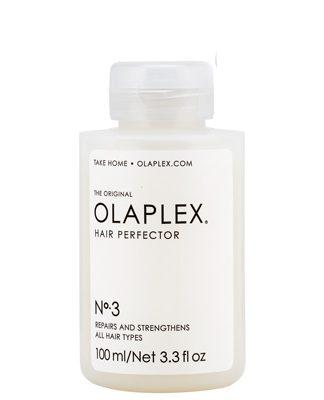 Olaplex-No.3-Hair-Perfector