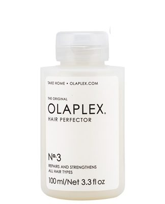 Olaplex-No.3-Hair-Perfector