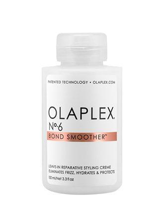 Olaplex-No.6-Bond-Smoother