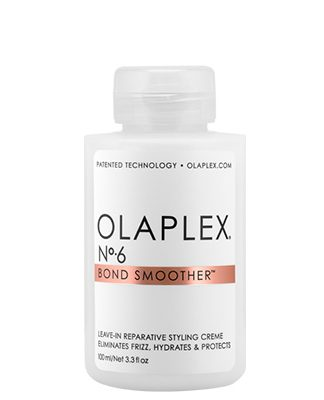 Olaplex-No.6-Bond-Smoother