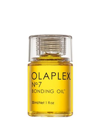 Olaplex-No.7-Bonding-Oil