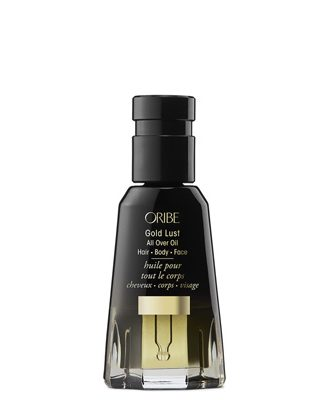 Oribe-Gold-Lust-All-Over-Oil