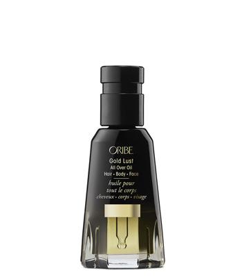 Oribe-Gold-Lust-All-Over-Oil
