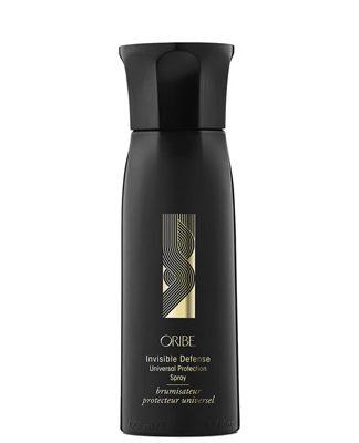 Oribe-Invisible-Defense-Universal-Protection-Spray