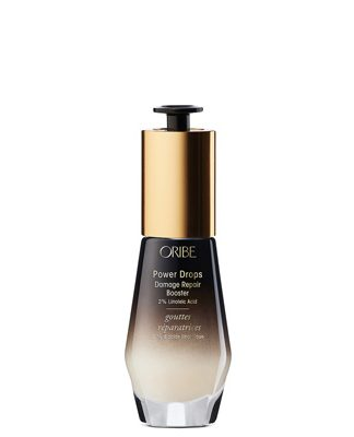 Oribe-Power-Drops-Damage-Repair-Booster