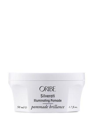 Oribe-Silverati-Illuminating-Pomade