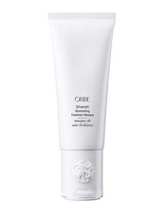 Oribe-Silverati-Illuminating-Treatment-Masque