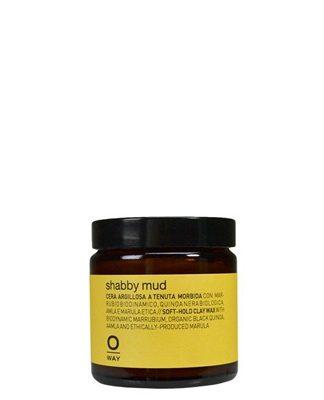 Oway-Shabby-Mud