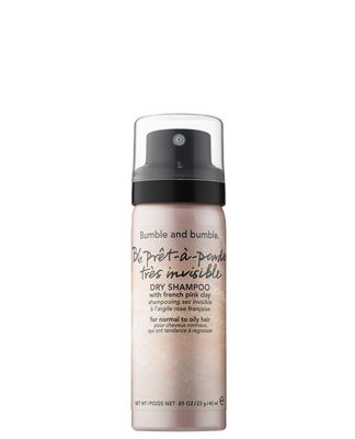 Pret-a-Powder-Tres-Invisible-Dry-Shampoo