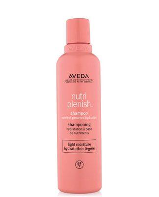 Aveda-Nutriplenish-Shampoo-Light-Moisture