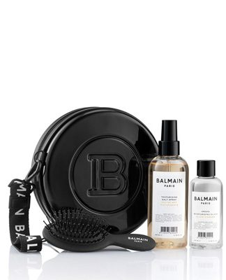 Balmain-Hair-Couture-Limited-Edition-Backstage-Case