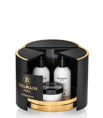 Balmain-Limited-Edition-Moisturizing-Care-Set