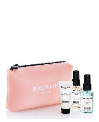 Balmain-Paris-Hair-Couture-Limited-Edition-Spring-Summer-2020