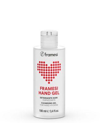 Framesi-Hand-Gel