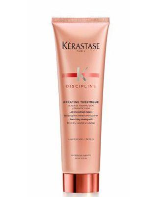 Kerastase-Discipline-Keratine-Thermique