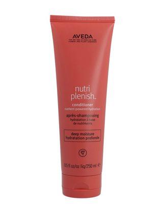 Aveda-Nutriplenish-Hydrating-Conditioner-Deep-Moisture