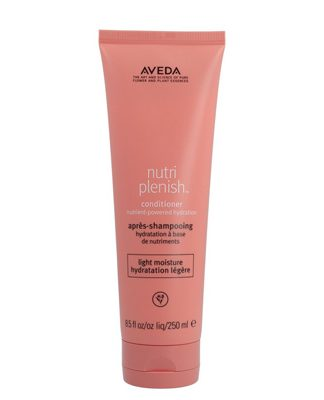 Aveda-Nutriplenish-Hydrating-Conditioner-Light-Moisture