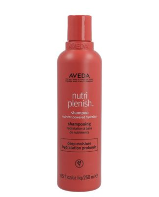Aveda-Nutriplenish-Hydrating-Shampoo-Deep-Moisture