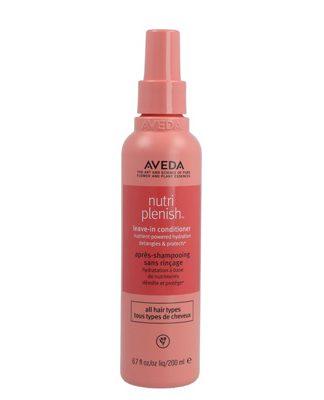 Aveda-Nutriplenish-Vitamin-Leave-in-Conditioner-Spray