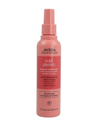 Aveda-Nutriplenish-Vitamin-Leave-in-Conditioner-Spray