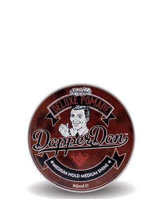 Dapper-Dan-Deluxe-Pomade