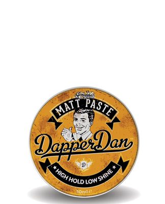 Dapper-Dan-Matt-Paste