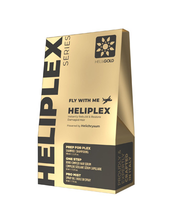 Heliplex-Fly-With-Me-Travelset