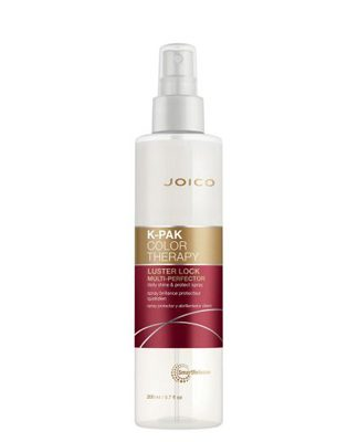JOICO-K-Pak-Color-Therapy-Luster-Lock-Protect-Spray