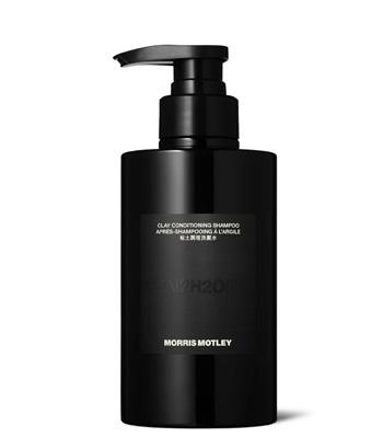 Morris-Motley-Clay-Conditioning-Shampoo